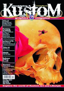 40-cover